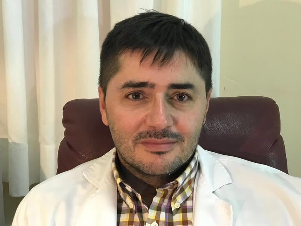foto dermatologia
